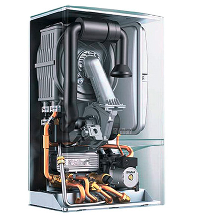 Saniton-gas