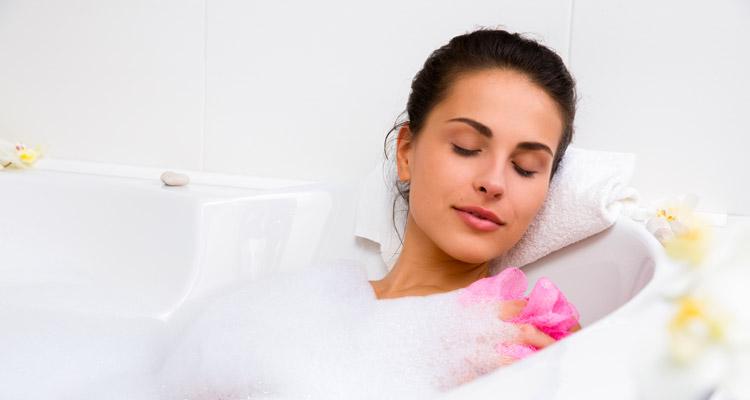 Saniton Sanitaer Wellness