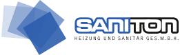 Saniton-Logo